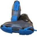 SkiSkootys (Blue)